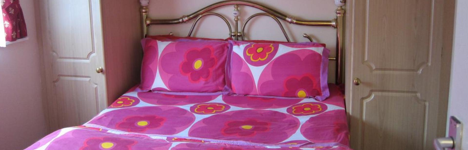 30471.pink room.PNG
