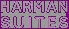 Harman Suite logo